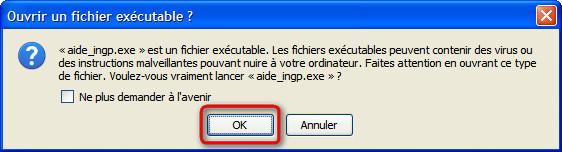 Alerte_1.jpg