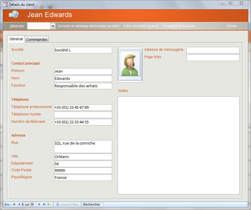bd_detail_client.jpg