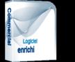 comm_per_fr_108_90.png