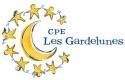 CPE Les Gardelunes