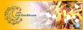 GARDELUNES_440X160.jpg
