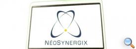 NéoSynergix