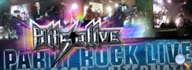 Hits Alive Band