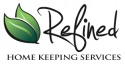Refined Home Keeping Services