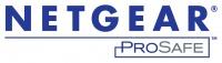 NETGEAR1010.png